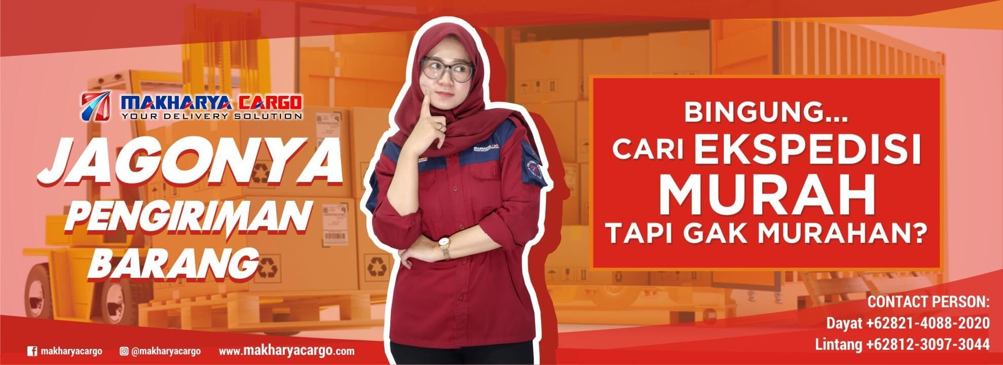 Cek Ongkir Surabaya Bone