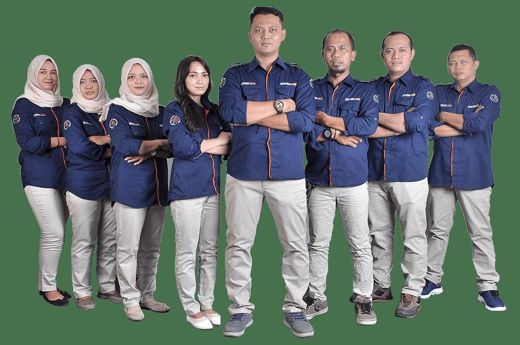 team-makharya-cargo